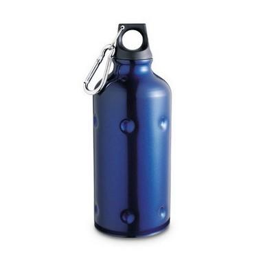 Botellla de aluminio