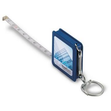 Llavero flexómetro