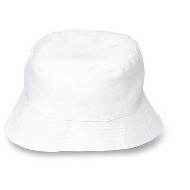 Sombrero de playa, talla única
