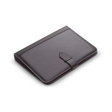 Portafolios A4 con calculadora y bloc de anillas
