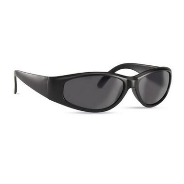 Gafas de sol aerodinámicas