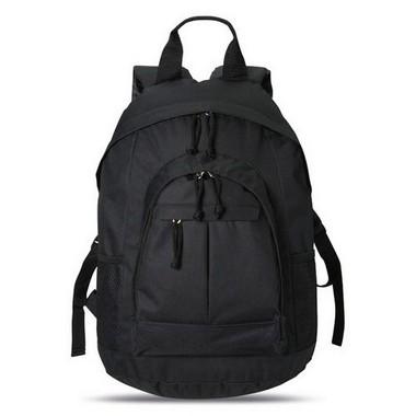 Set de bolsas de viaje 4 pzs