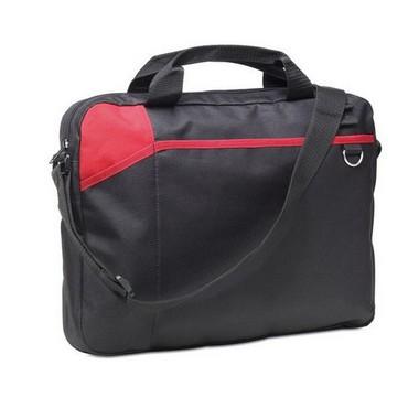 Portadocumentos maletín