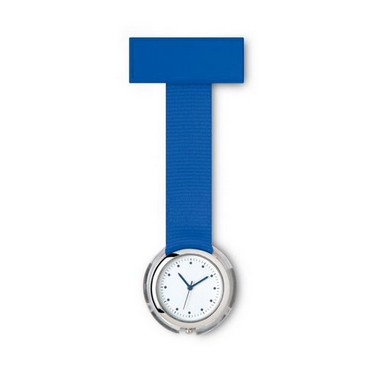Reloj analogico infermeras