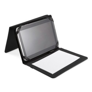 Funda A5 para tablet con libre