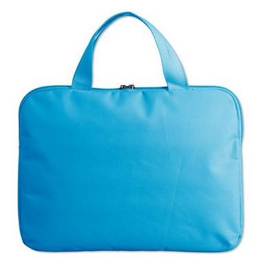 Bolsa portadocumentos para portátil 14 pulgadas