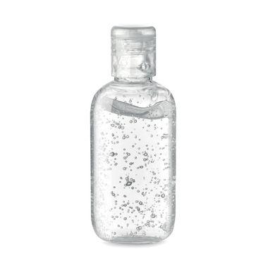 Gel desinfectante 100 ml