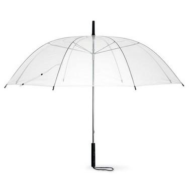 Paraguas 8 paneles Boda