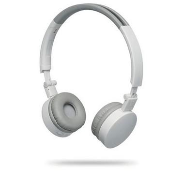 Auricular Bluetooth Bass