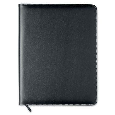 Portafolio A4 para Tablet Felip tablet