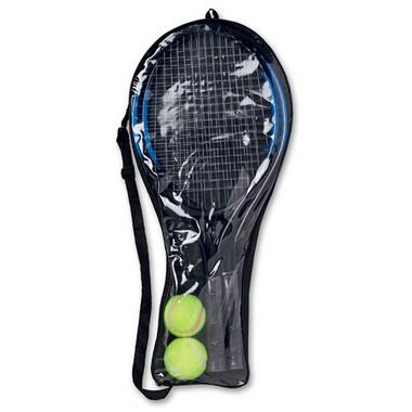 Set de tenis Rafa