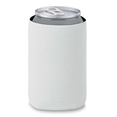 Porta latas 330ml Foamy