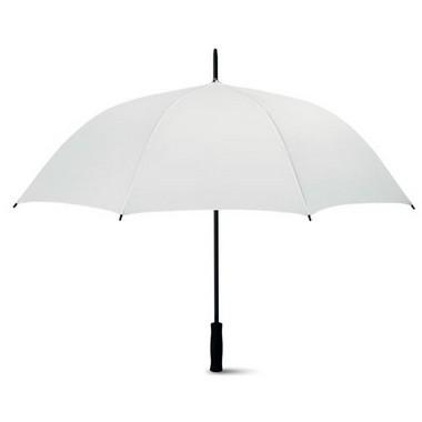 "Paraguas de 27"" Swansea"