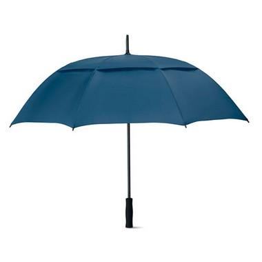 """Paraguas de 27"""" Isay"""