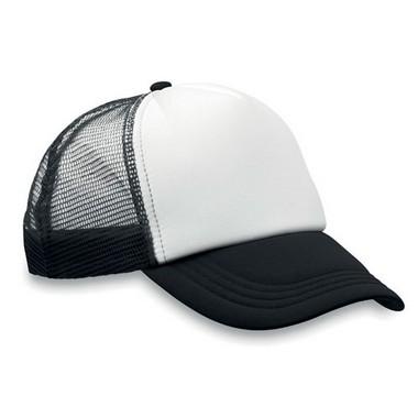 Gorra baseball Trucker cap