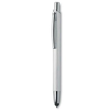 Bolígrafo de aluminio Verona