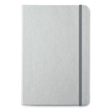 Libreta de notas hoja rayada Goldies book
