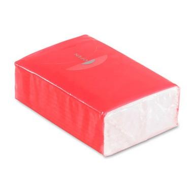 Paquete de pañuelos mini Sneezie
