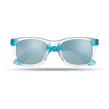 Gafas de sol polarizadas America touch