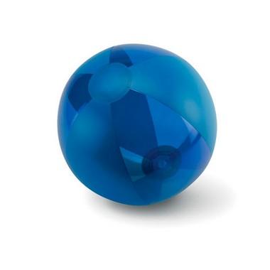 Balón de playa Aquatime Aquatime