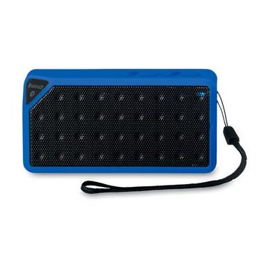 Altavoz rectangular Bluetooth Big boom