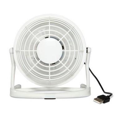 Ventilador USB Airy