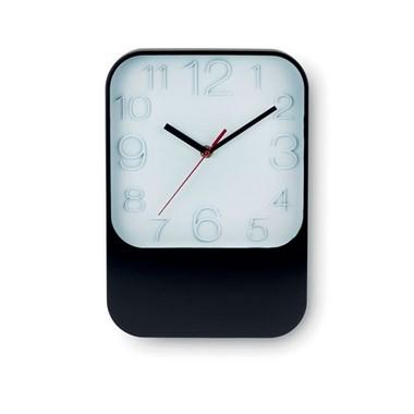 Reloj de pared Clockie