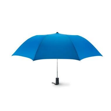 "Paraguas 21"" Haarlem"