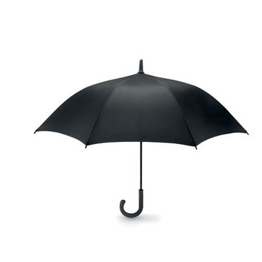 "Luxe 23"" auto open storm umbrella New quay"