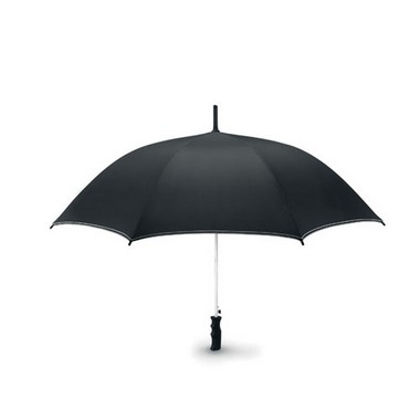 Auto Open Storm Umbrella Skye