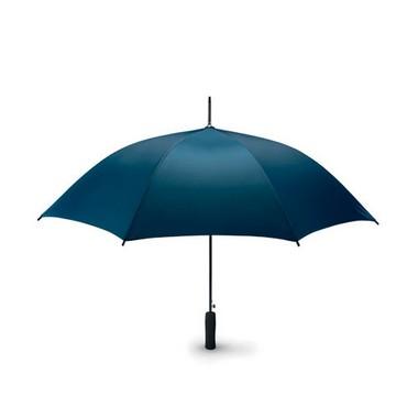 Paraguas unicolor antiviento 2 Small swansea