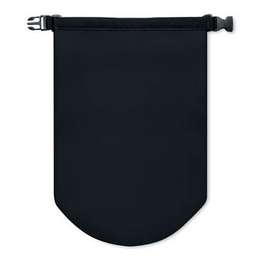 Bolsa impermeable PVC 10L Scuba