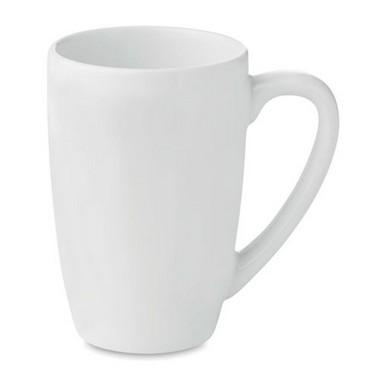 Taza cerámica de té 300 ml Teamug