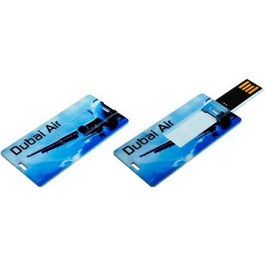 Mini Card USB