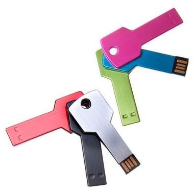 USB Llave