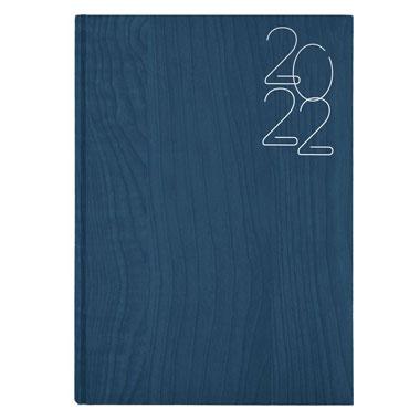 Agenda Giava página día 15x21 cm