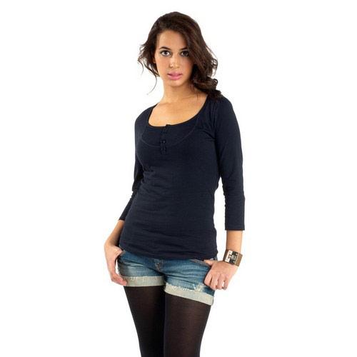 Camiseta Roly Alice