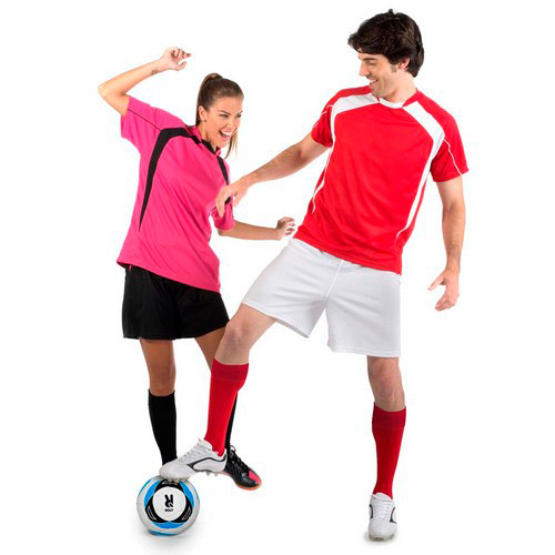 Conjunto deportivo unisex Salas