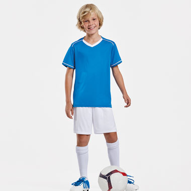 Conjunto deportivo United niños