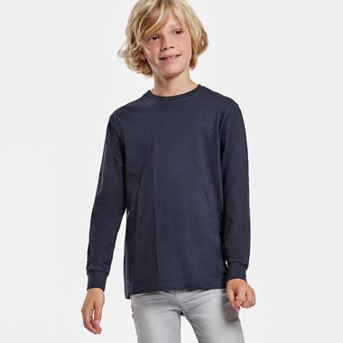 Camiseta Pointer Niño