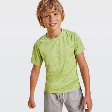 Camiseta técnica Austin niños