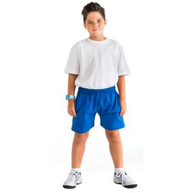 Bermuda Roly Sport Niños