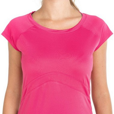 Camiseta deportiva Roly Shara