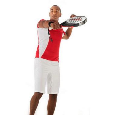 Bermuda deportiva Novak