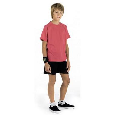 Camiseta técnica Montecarlo Niños