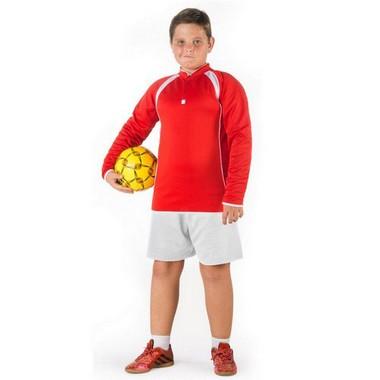 Sudadera deportiva Seúl Niño