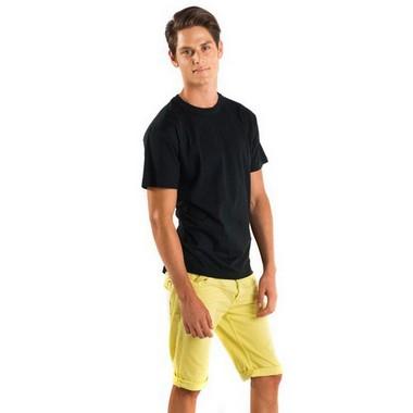Camiseta Roly Boxer