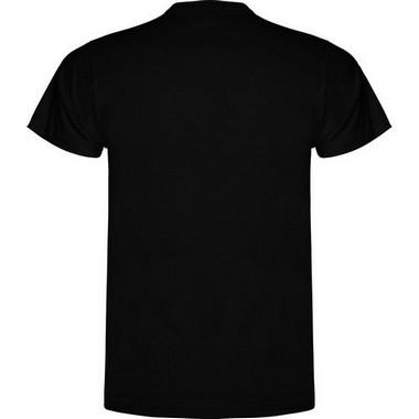 Camiseta Roly Dogo Premium