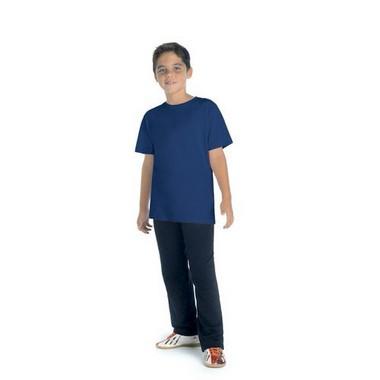 Camiseta Roly Atomic 150 Niño