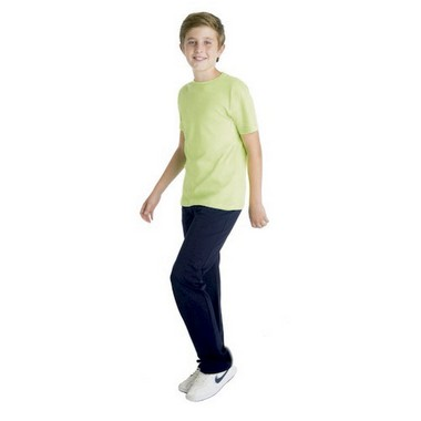 Camiseta Roly Dogo Premium Niño